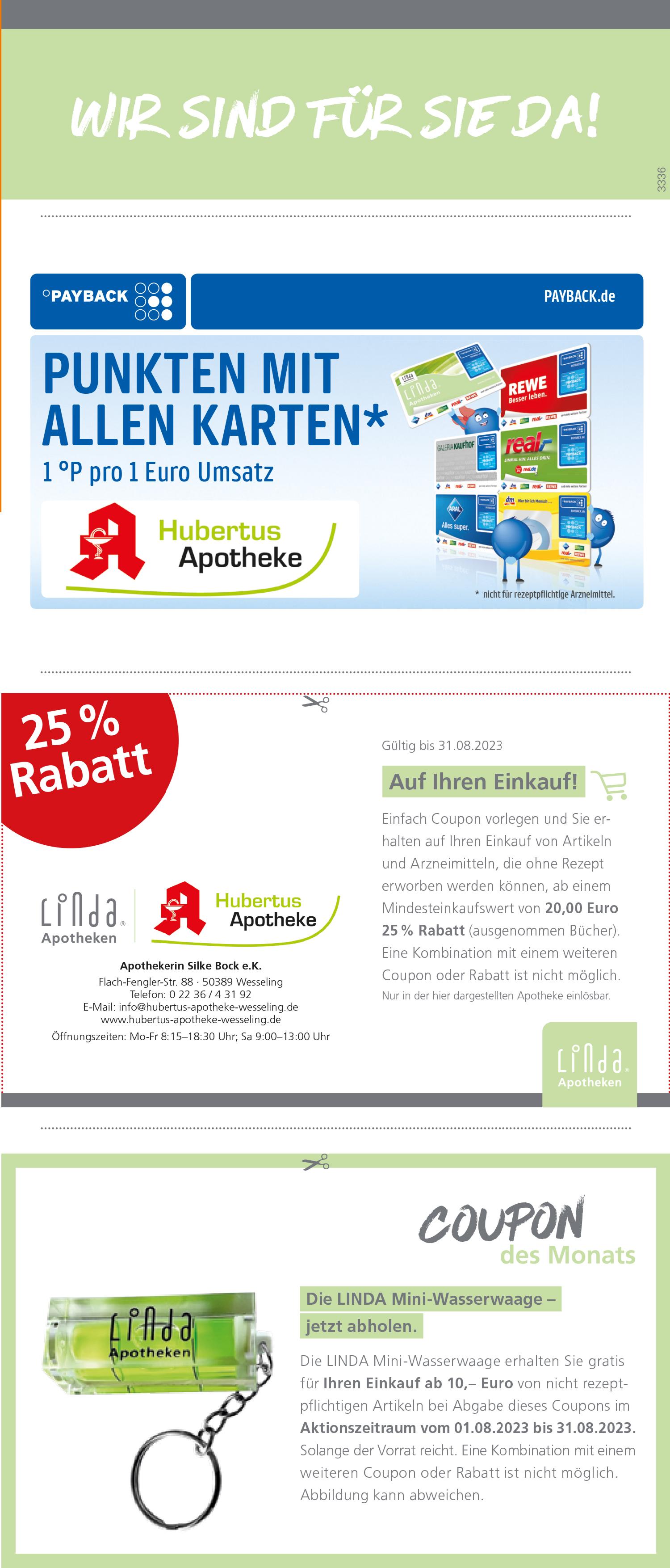 https://mein-uploads.apocdn.net/17978/leaflets/17978_flyer-Seite8.png