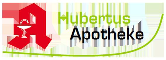 Hubertus Apotheke Wesseling