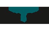 Logo der Humboldt-Apotheke