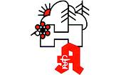Logo Hünenbrink-Apotheke