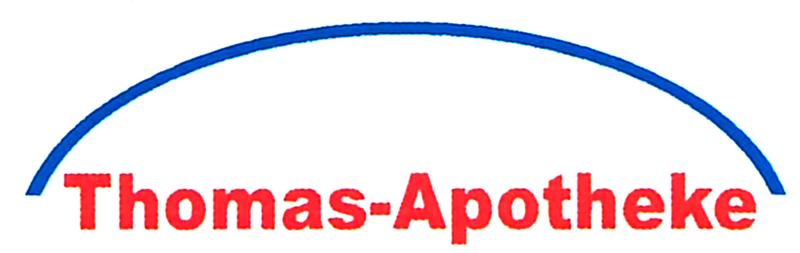 Logo Thomas-Apotheke