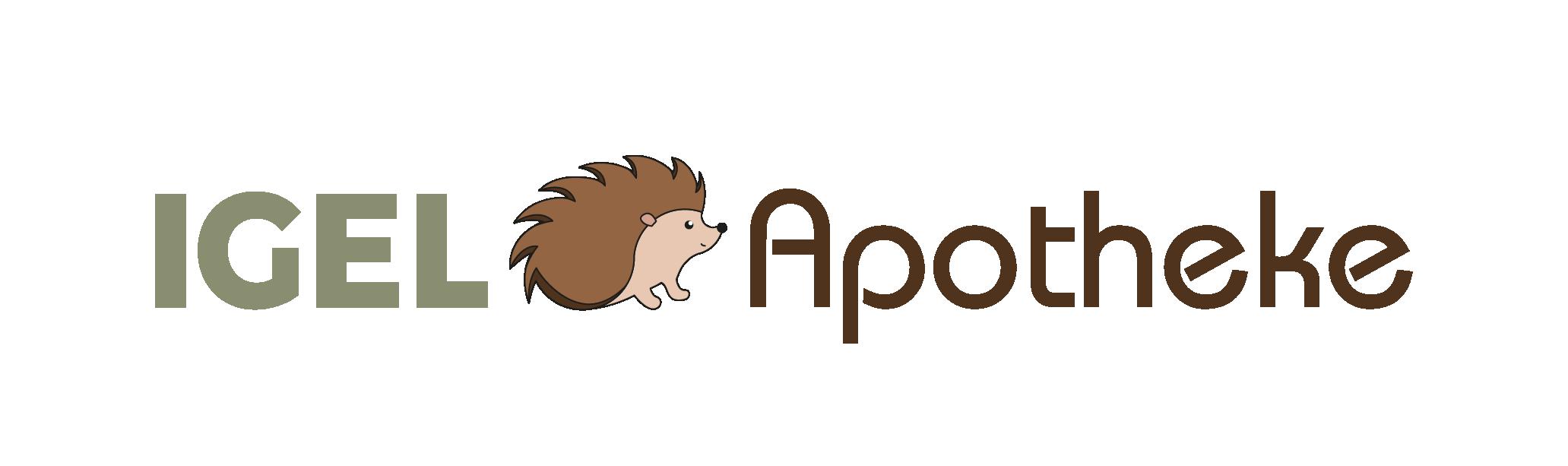 Logo Igel-Apotheke