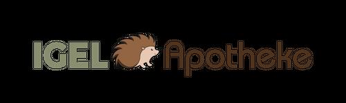 Logo der Igel-Apotheke