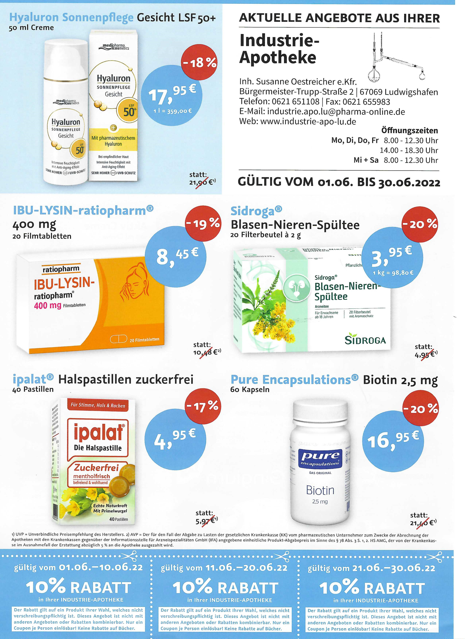 https://mein-uploads.apocdn.net/18244/leaflets/18244_flyer-Seite1.png