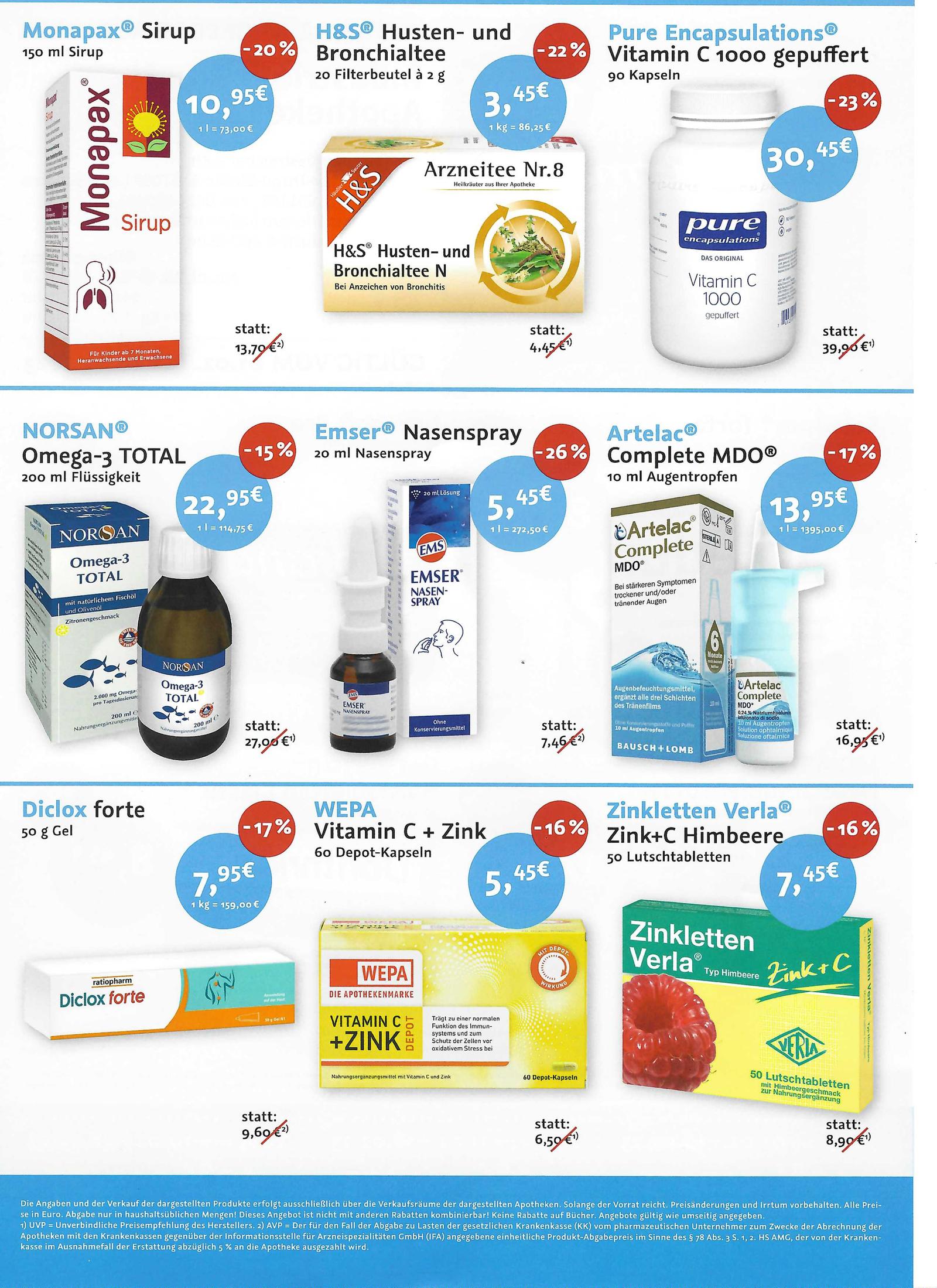 https://mein-uploads.apocdn.net/18244/leaflets/18244_flyer-Seite2.png