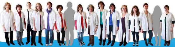Team der Isar-Apotheke