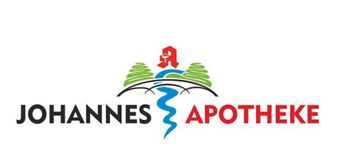 Logo der Johannes-Apotheke Apothekenbetriebs-OHG Hanke