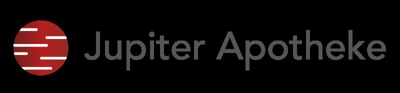 Logo Jupiter-Apotheke
