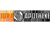 Logo der Jura-Apotheke