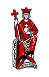 Logo der KAISER-OTTO-APOTHEKE