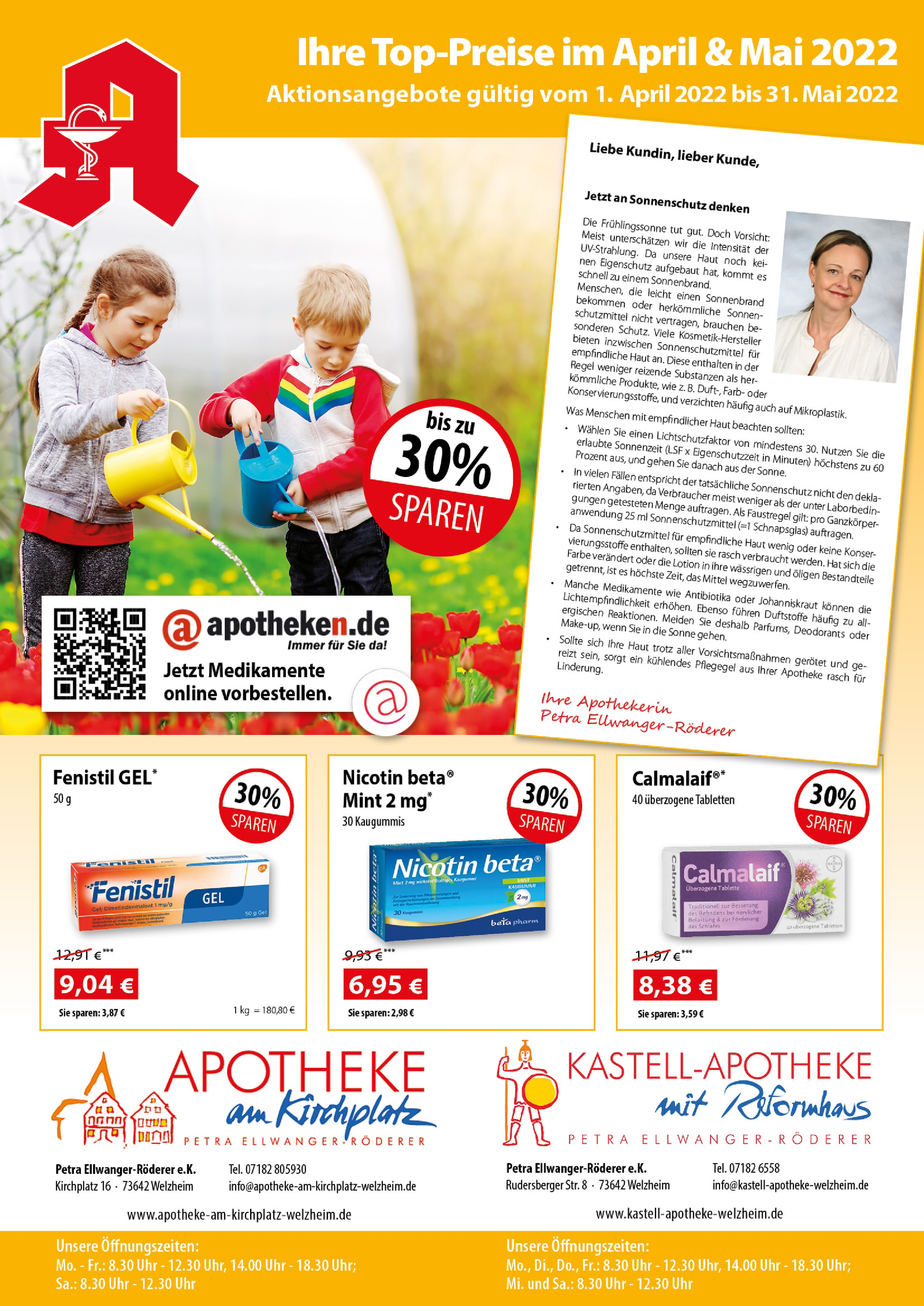 https://mein-uploads.apocdn.net/18642/leaflets/18642_flyer-Seite1.png