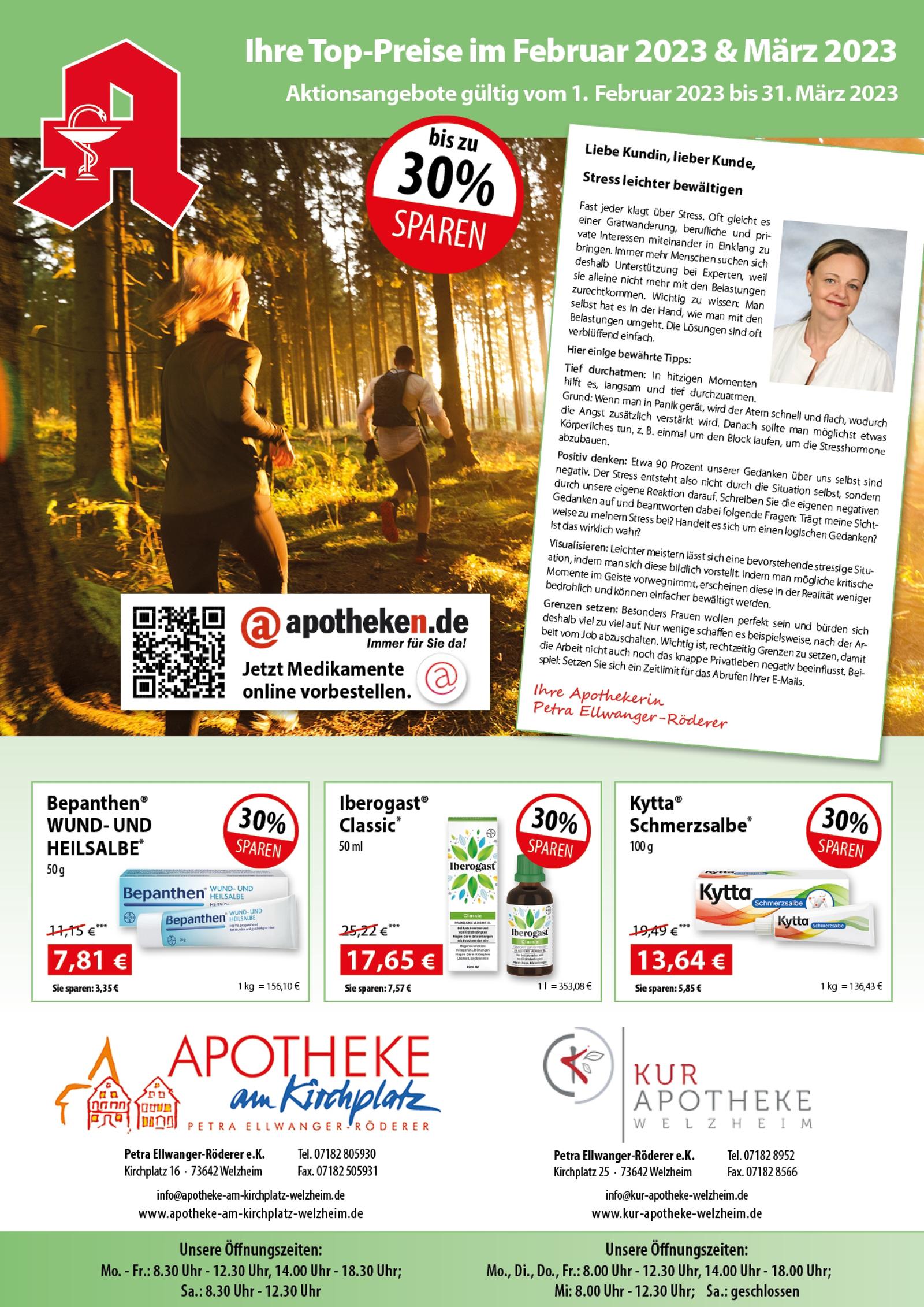 https://mein-uploads.apocdn.net/18642/leaflets/18642_flyer-Seite2.png