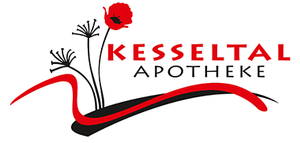 Logo der Kesseltal-Apotheke
