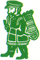Logo der Kiependraeger-Apotheke