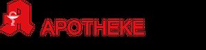 Logo der KLINGELHOLL-APOTHEKE