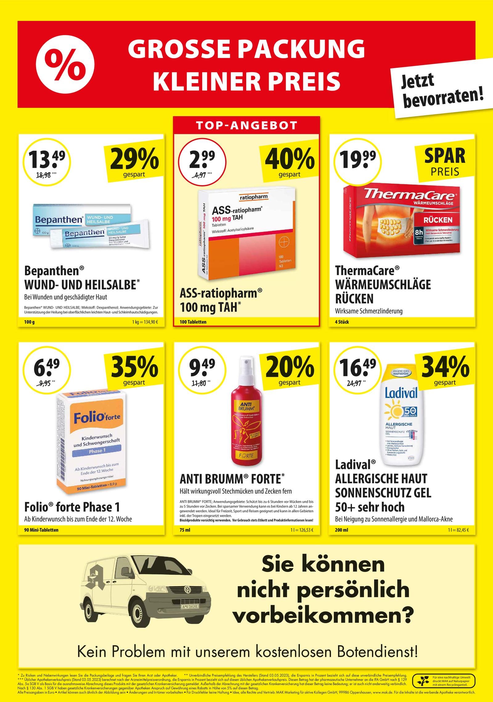 https://mein-uploads.apocdn.net/18988/leaflets/18988_flyer-Seite4.png