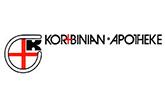 Korbinian-Apotheke
