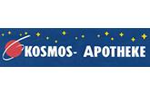 Logo der Kosmos-Apotheke