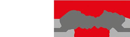 Logo der Steintor-Apotheke
