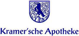Logo der Kramer'sche Apotheke