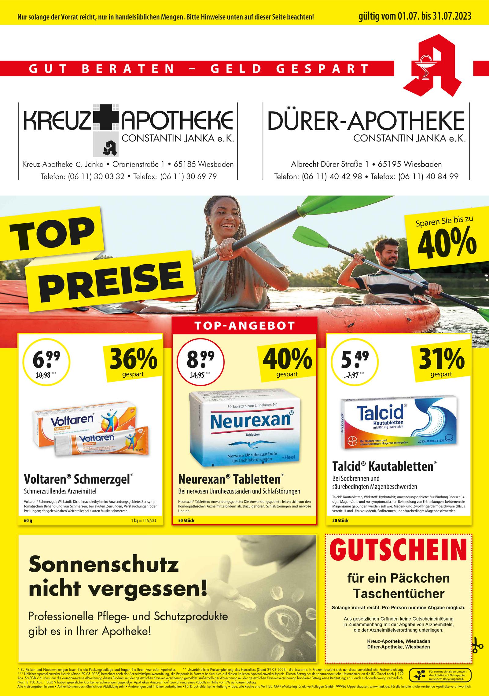 https://mein-uploads.apocdn.net/19153/leaflets/19153_flyer-Seite1.png