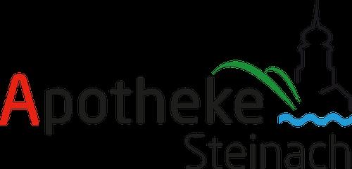 Logo der Apotheke Steinach