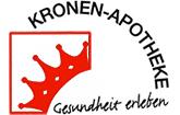 Kronen-Apotheke
