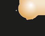 Logo der Kugel-Apotheke Schwanthalerhöhe