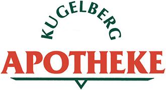 Logo der Kugelberg-Apotheke
