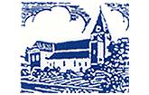 Logo der Kunigunden-Apotheke
