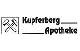 Logo der Kupferberg-Apotheke