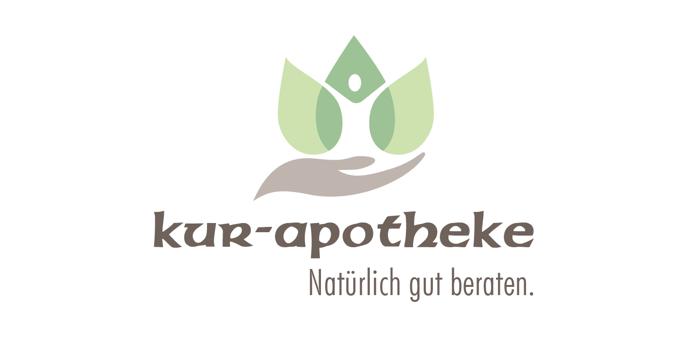 Logo der Kur-Apotheke