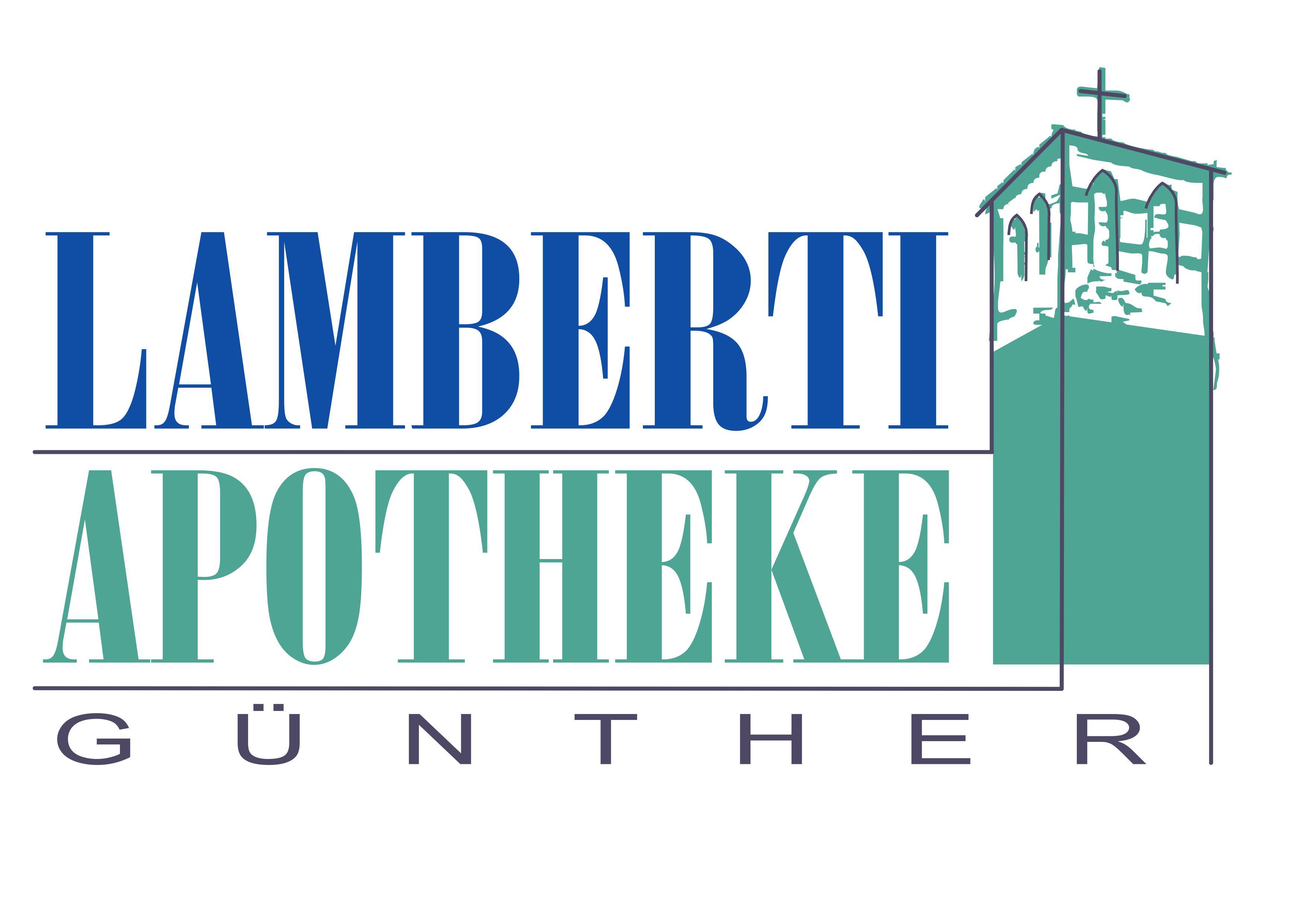 Lamberti-Apotheke