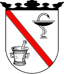 Logo der Fürstenplatz-Apotheke