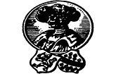 Logo der Landgraf-Philipp-Apotheke