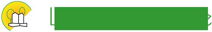 Logo der Lenau-Apotheke