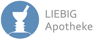 Logo der Liebig-Apotheke