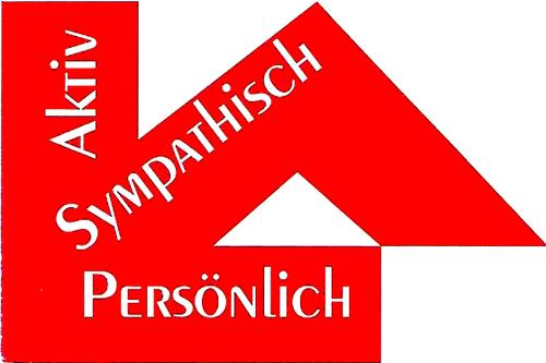 Logo der Liebig-Apotheke im Lehel