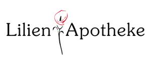 Logo der Lilien-Apotheke