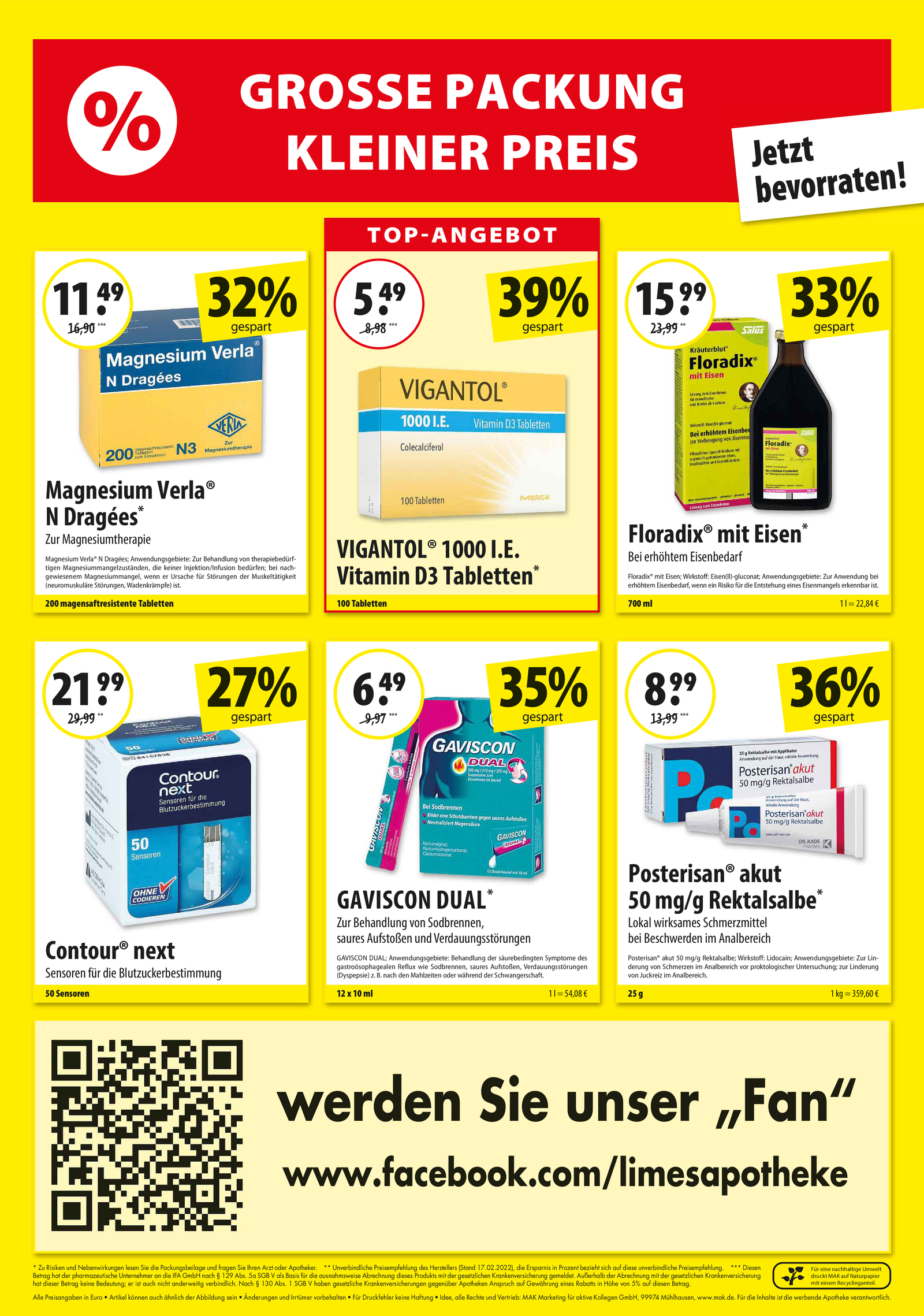 https://mein-uploads.apocdn.net/19809/leaflets/19809_flyer-Seite4.png