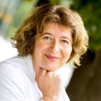 Porträtfoto von Helena Biesenbaum