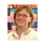 Porträtfoto von Dr. Anne Wiebke Baltrusch