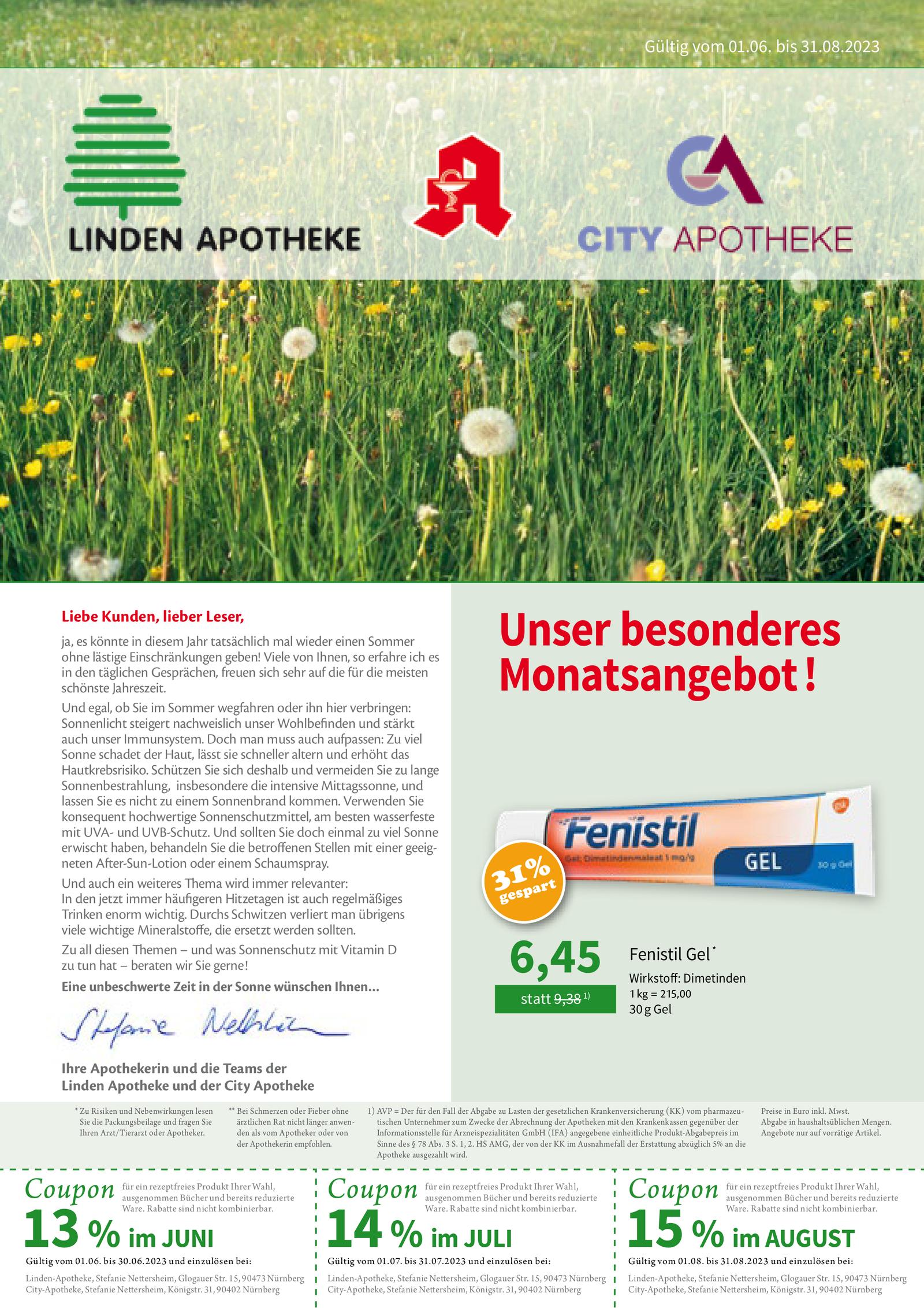 https://mein-uploads.apocdn.net/19914/leaflets/19914_flyer-Seite1.png