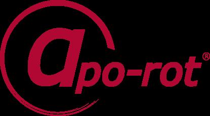 Logo der apo-rot Linden Apotheke