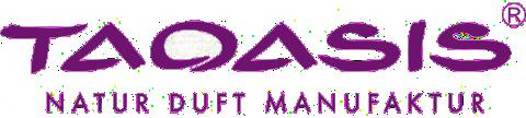 Unsere Kosmetikmarken Bild 5