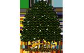 Logo der Lindenboom-Apotheke