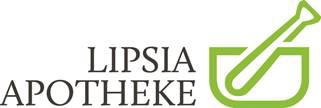 Logo LIPSIA APOTHEKE