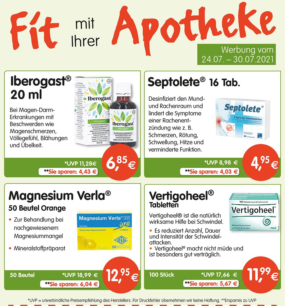 https://mein-uploads.apocdn.net/20256/leaflets/Flyer_07.png