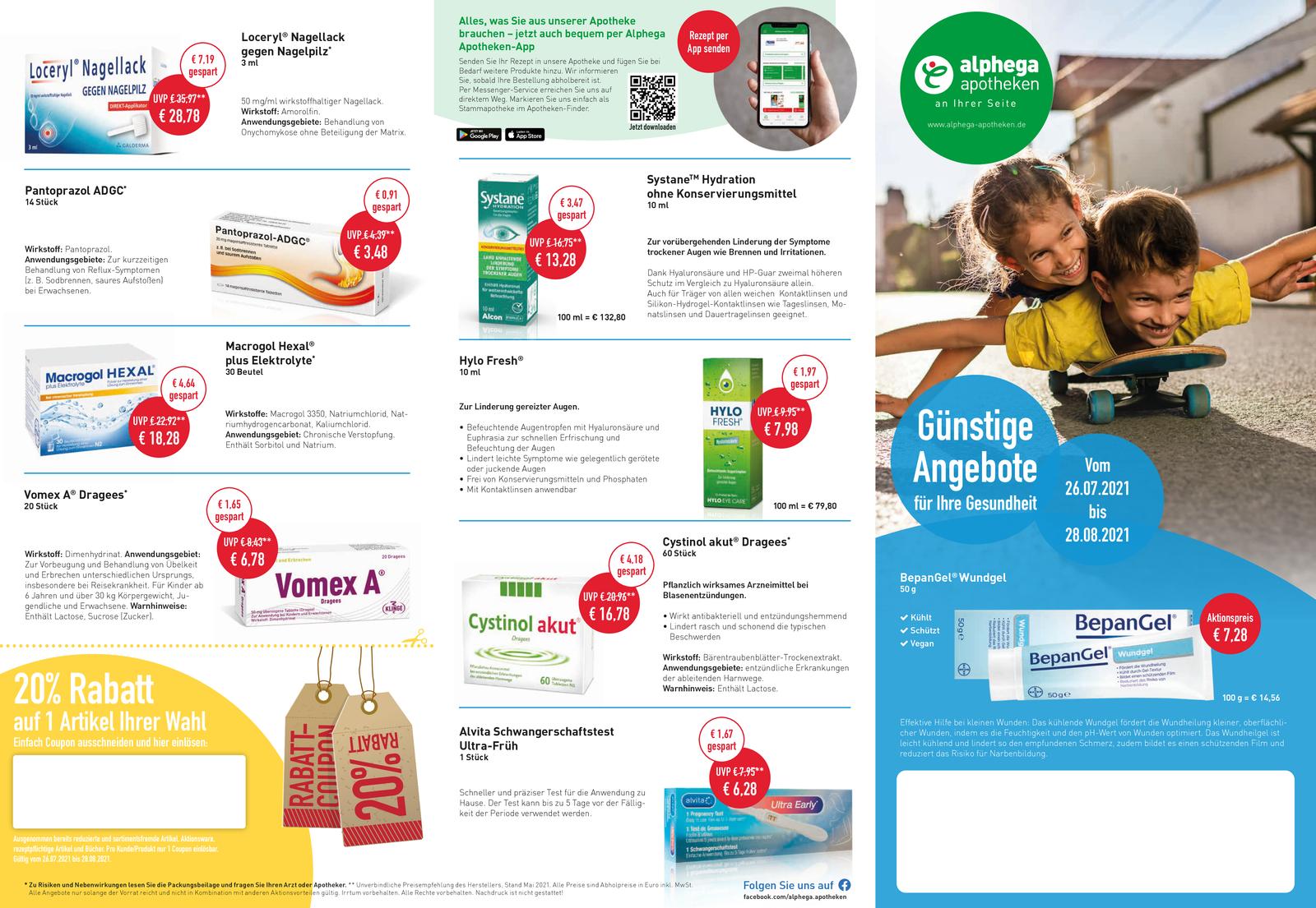https://mein-uploads.apocdn.net/20256/leaflets/sa_hz_3-Seite1.png
