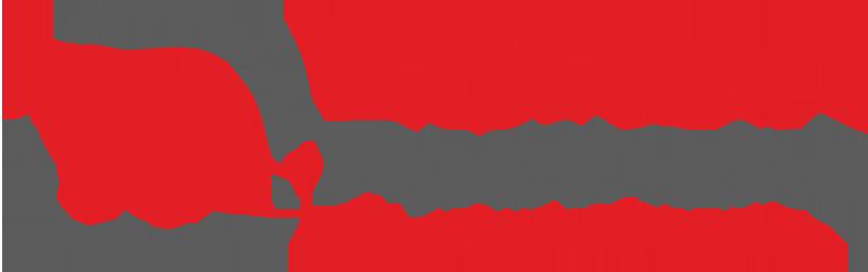 Logo der Löwen-Apotheke Altenweddingen